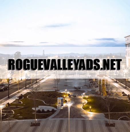 (c) Roguevalleyads.net